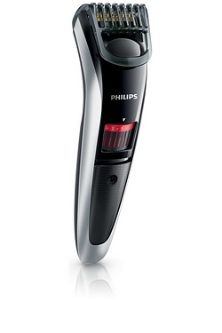 Philips QT4013/23 Cordless Beard Tr...
