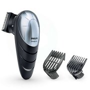 Philips QC5570 Hair Clipper