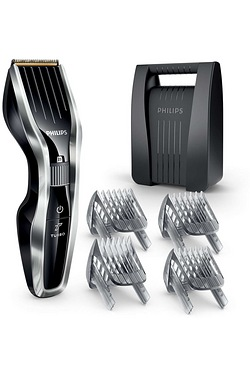 Philips HC5450/83 Cordless Hair Cli...