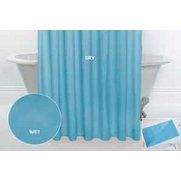 Magic Butterfly Shower Curtain & Ba...