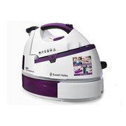 Russell Hobbs 23030 Easy Steam Gene...