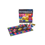 Gogglebox Board Game