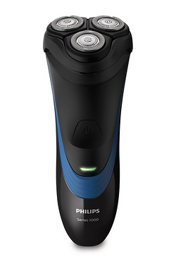 Philips S1510 Dry Electric Shaver