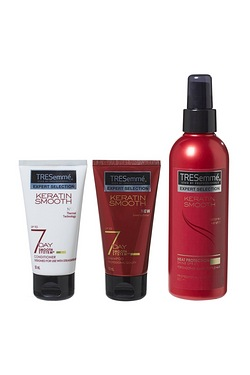 TRESemme 7 Day Smooth Gift Set