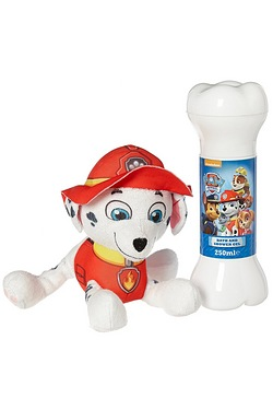 Paw Patrol Ready For Action Set