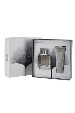 Calvin Klein Eternity Now For Men G...
