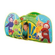 Teletubbies Feature Play Tent
