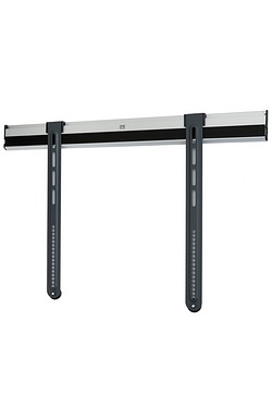 "One For All 30-63"" TV Bracket"