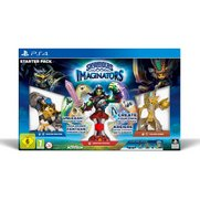 PS4: Skylanders Imaginators Starter...