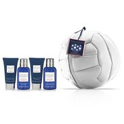Baylis and Harding Football Washbag...