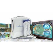 200-In-1 TV Games Console