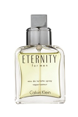 CK Mens Eternity