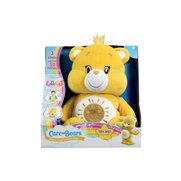 Funshine Sing-A-Long Care Bears Plush