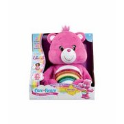 Cheer Sing-A-Long Care Bears Plush