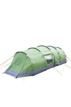 Yellowstone Lunar 6 Man Tent