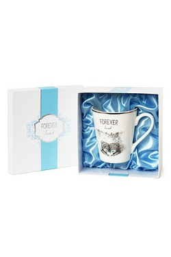 Me To You: Forever Loved Mug