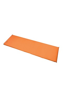 Self Inflating Camping Mattress - T...