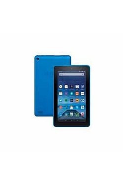 "Amazon Fire 7"" Bundle"