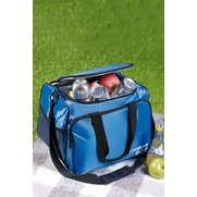 Yellowstone 25L Cool Bag