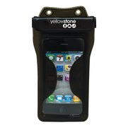 Waterproof Mobile Device Pocket