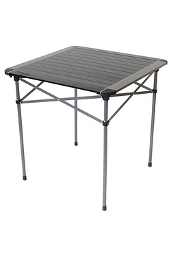 Yellowstone Roll Top Single Table