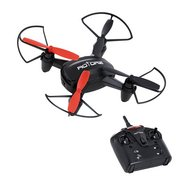 Mini Quadcopter Drone With Camera