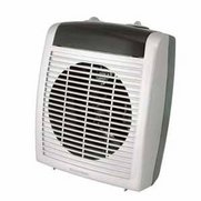 Lloytron Fan Heater