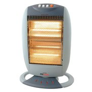 Lloytron Small Halogen Heater