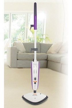 Vax VRS29M 10-In-1 Steam Cleaner