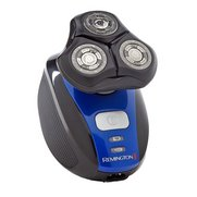 RemingtonFlex 360 Rotary Shaver