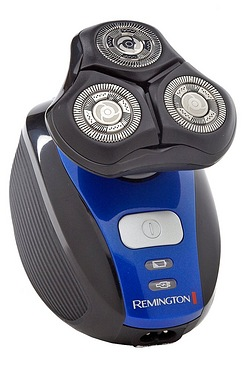 Remington Flex 360 Rotary Shaver