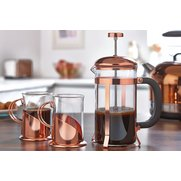 3-Piece Coffee Set