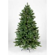 Green Missouri Folding Pine Tree