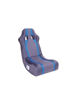 X-Rocker Ghost Ultra 2.0 Gaming Chair