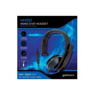 Gioteck XH-50 Wired Mono Headset