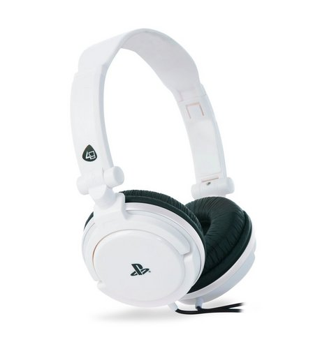 Image for Pro 04-10 Stereo Headset from ace