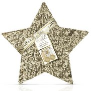 Baylis And Harding Sequinned Star S...