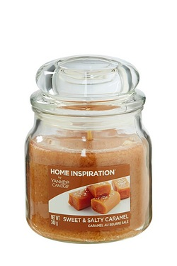 Yankee Candle Inspirations Sweet Sa...