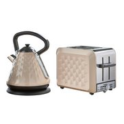 Latte Kettle and Toaster Offer