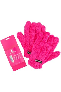 Lee Stafford Hair Gloves