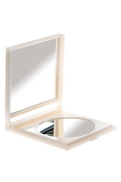 Danielle Folding Travel Mirror
