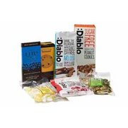 Low Sugar Hamper