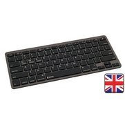 Konig Bluetooth Keyboard - UK