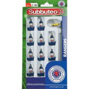 Subbuteo Rangers Team Set