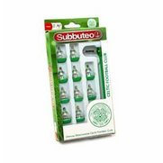 Subbuteo Celtic Team Set