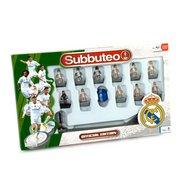 Subbuteo Real Madrid Team Set