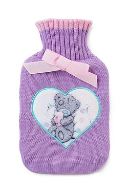 Me To You Hot Water Bottle