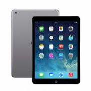 Apple iPad Air 2 - 32GB