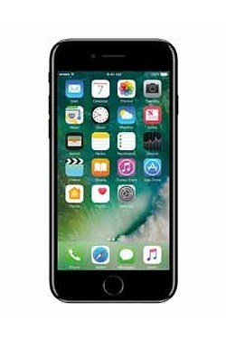iPhone 7 - 256GB
