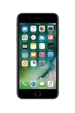 iPhone 7 Plus - 128GB